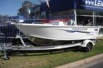 2019 QUINTREX 440 RENEGADE SC for sale in Wodonga, Victoria (ID-96)