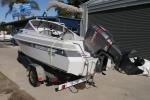 Haines Signature 1550LE for sale in Braeside, Victoria (ID-61)