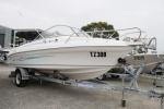Haines Signature 542RF for sale in Braeside, Victoria (ID-64)
