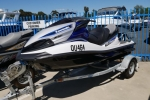 Kawasaki Ultra LX Jetski for sale in Braeside, Victoria (ID-39)
