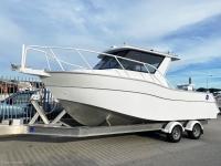 2020 Alure Craft 760 for sale in Perth, WA (ID-224)