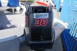 Quintrex 420 Hornet Trophy for sale in Braeside, Victoria (ID-71)