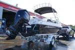 REVIVAL 525 CUDDY CABIN for sale in Braeside, Victoria (ID-46)