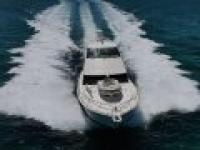 2007 Riviera 56 Enclosed for sale in Perth, WA (ID-186)