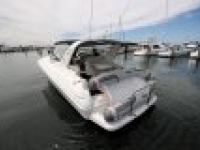 2003 Riviera M370 Sports for sale in Perth, WA (ID-208)
