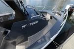 YELLOWFIN 7000 CENTRE CABIN NEW 2019 RELEASE for sale in Braeside, Victoria (ID-88)